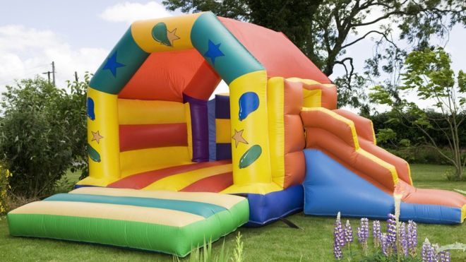 uk online booking system for Bouncy castle online booking system uk UK online booking system}