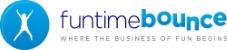 Bouncy castle hire website