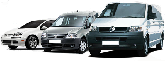uk online booking system for Car and Van Hire UK online booking system