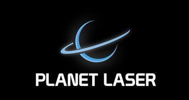 Online session ticket management for Laser Tag at Laser Planet