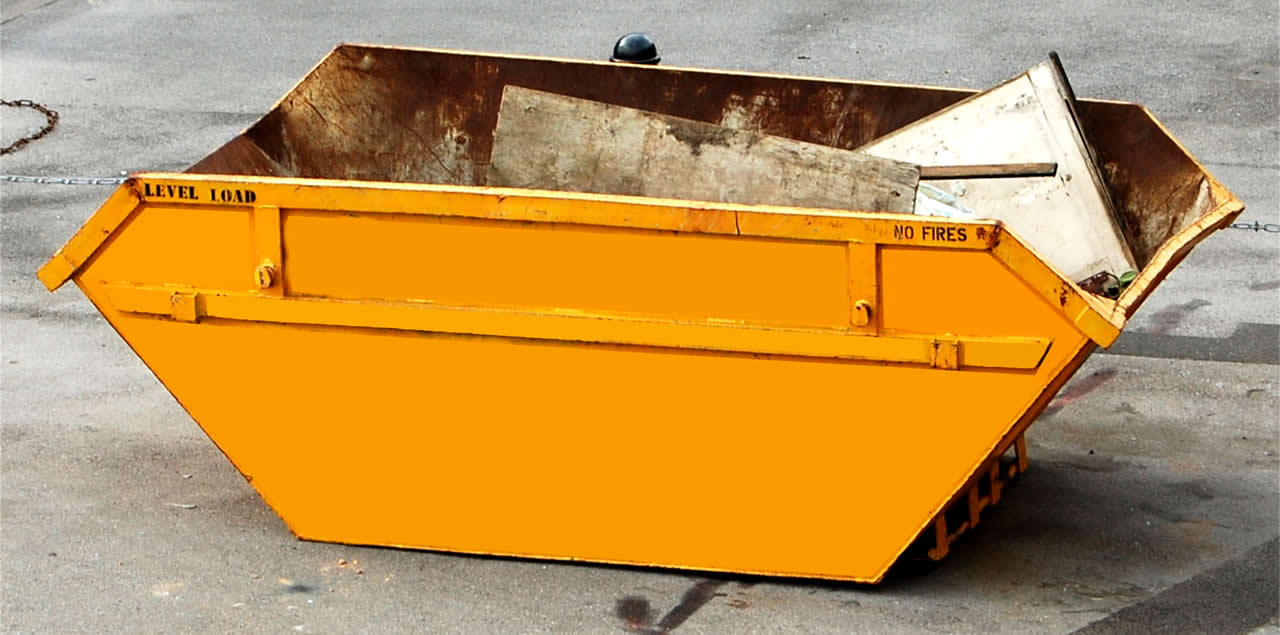 uk online booking system for Skip hire UK online booking system